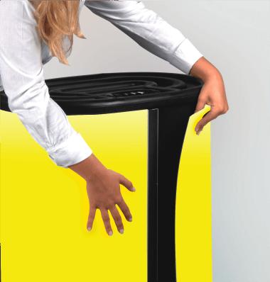 orumcek-Pop-up-Masa-300x300 dijital baskı