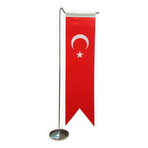 masaüstü L Bayrak