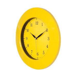 Akar Saniyeli Mekanizma 35 cm Saat