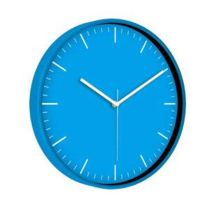 Akar Saniyeli Mekanizma 33 cm Saat