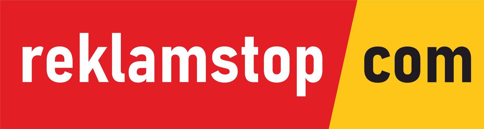 reklamstop.com